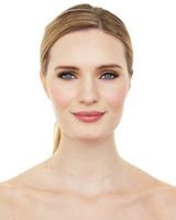 beauty-lips-cheeks-mwd108515.jpg