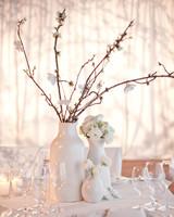 brooke-josh-table-setting-rw.jpg