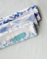 clip-art-beachwear-mwd107615.jpg
