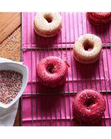 The 13 Best Dessert Crazes (Including the Macaronut!)