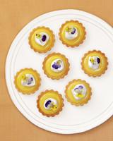desserts-30-req-31-mwd109382.jpg