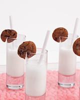 milkcookie004-sum11mwd107286.jpg
