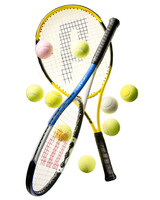 pd103053_0707_tennisopener2s.jpg