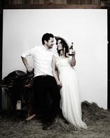 rw-ellie-shawn-couple-110423.jpg
