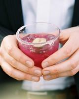 rw-ellie-shawn-drinks-110423.jpg