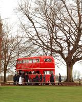 rw-heather-neal-bus-ms107641.jpg