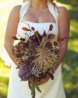 rw_0111_melissa_adam_bouquet.jpg