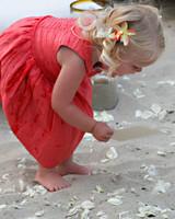 rw_2010_nina_john_flowergirl.jpg