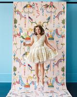wallpaper-backdrop-mwd107819.jpg