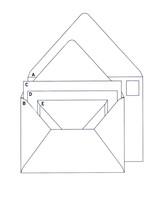 weddings_binder_98_envelopes.jpg
