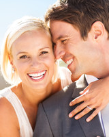Your Ultimate Pre-Wedding Teeth-Whitening Guide