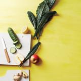 clean-slate-juice-opener-0115.jpg