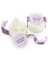 cotton-candy-yk-670-mwd110177.jpg