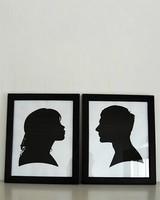 etsy_misscrowland_silhouettes.jpg