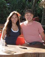 Honeymoon Diary: Costa Rica