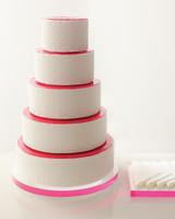 modern-wedding-cake-mwd108277.jpg