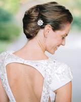 molly-thomas-bride-mwds109687.jpg