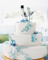 mwa103344_sum08_birds_on_cake.jpg
