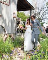 rw-bride-groom-0811mwds107012.jpg