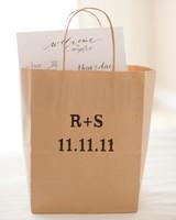 stephanie-richard-rw0612-0123.jpg