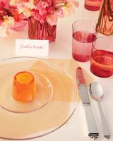 table-setting-2-0811mwd107541.jpg