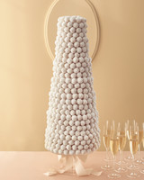 unique-wedding-cake-mwd108277.jpg