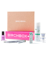 bridesmaid-gifts-birchbox-0914.jpg