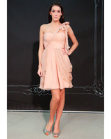 Ivy & Aster, Fall 2013 Bridesmaid Collection