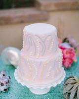 kari-charlie-wedding-cake-0314.jpg