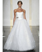Tara Keely, Fall 2012 Collection