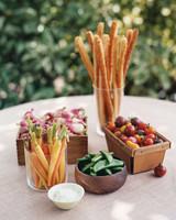 mmwa104329_spr10_foodstill_rgb.jpg
