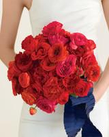 mwd105935_fall10_bouquet_19487.jpg