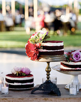 Wedding Dessert Ideas for Chocolate Lovers