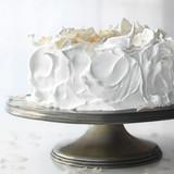 raspberry-white-cake-mld108100.jpg