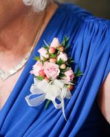 real-wedding-alissa-michael-87.jpg