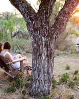 rw-ellie-shawn-relaxing-110423.jpg