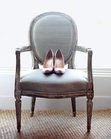 rw-heather-neal-shoes-ms107641.jpg