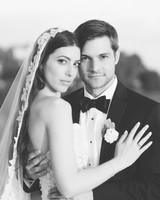 Top Wedding Planners Martha Stewart Weddings