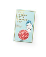 turban-shower-caps-061-d112927.jpg
