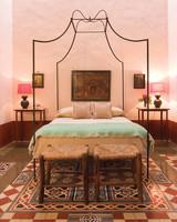 Honeymoon Retreats You Can Rent