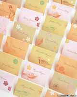 wa101221_spring05_seatingcards.jpg