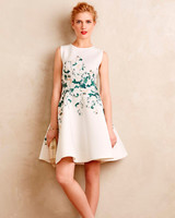 Cityhalldresses Anthrorose 0615