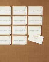 clip-art-escort-cards-mwd107615.jpg