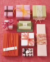 diy-favor-boxes-yarn-win05-0715.jpg