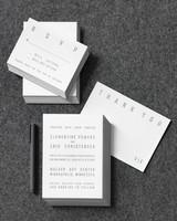 invitation-suite-040-mmwd110513.jpg