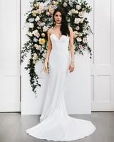 Louvienne Colette Dress