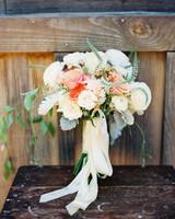 olga-david-wedding-bouquet-0314.jpg