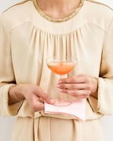 pinkmartini016-summer11wd107286.jpg