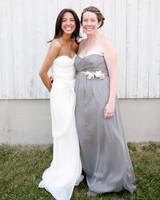 real-wedding-alissa-michael-146.jpg