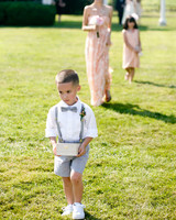 real-wedding-alissa-michael-220.jpg